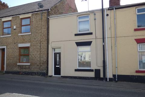 2 bedroom terraced house for sale - Four Lane Ends, Hetton-le-Hole, Houghton Le Spring, Tyne & Wear, DH5 0AA