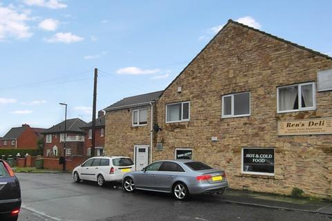 3 bedroom flat for sale - South Street, Newbottle, Houghton Le Spring, Tyne & Wear, DH4 4EH