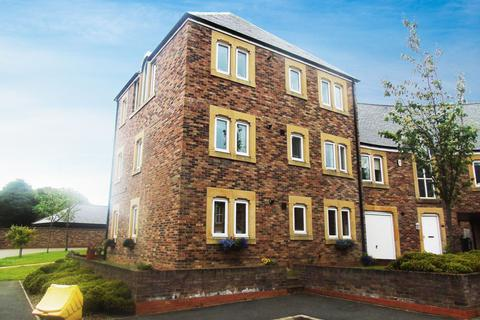 2 bedroom flat for sale - Mansion Heights, Whickham, Gateshead, Tyne & Wear, NE11 9DL