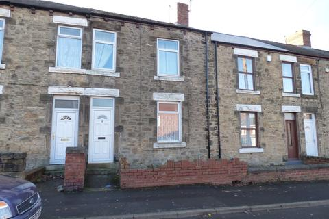 2 bedroom terraced house for sale - Robert Terrace, Stanley, Durham, DH9 0ER
