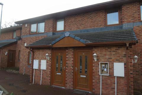 2 bedroom flat for sale - Coach House Court, Windy Nook, Gateshead, Tyne and Wear, NE9 6QR