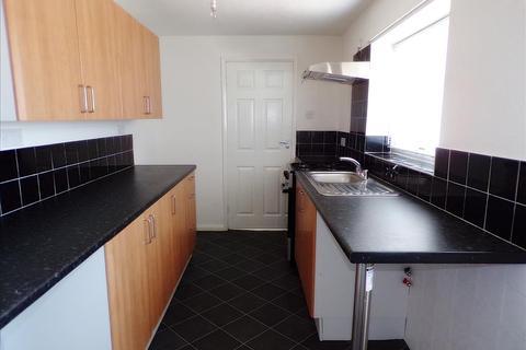 2 bedroom flat to rent - Victoria Terrace, Bedlington, Northumberland, NE22 5QB
