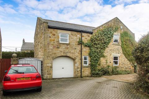 4 bedroom barn conversion for sale - High Spen Court, High Spen, Rowlands Gill, Tyne and Wear, NE39 2EB