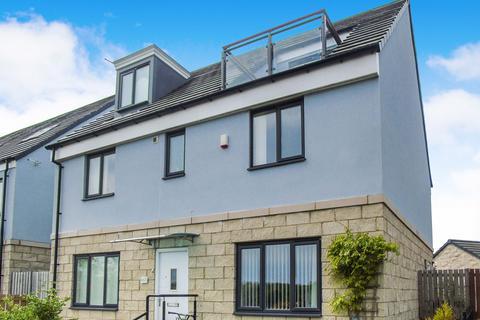 5 bedroom detached house for sale - Derwent Water Drive, Blaydon-on-Tyne, Tyne and Wear, NE21 4FJ