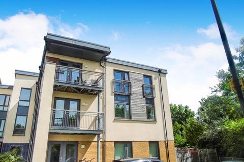 2 bedroom flat for sale - Hursley Walk, Walker, Newcastle upon Tyne, Tyne & Wear, NE6 3LS