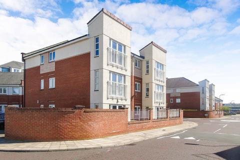 2 bedroom flat for sale - Bittern Close, Dunston, Gateshead, Tyne and Wear, NE11 9FG