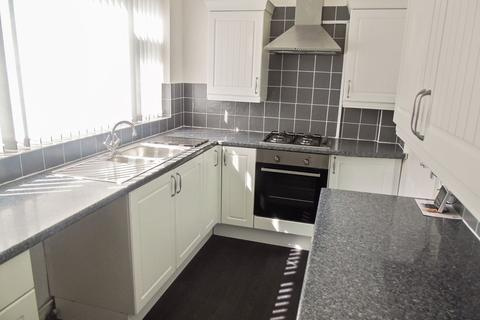 2 bedroom ground floor flat for sale - Poplar Crescent, Dunston, Gateshead, Tyne & Wear, NE11 9US