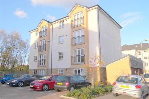 2 bedroom flat to rent - Sun Gardens, Thornaby, Stockton-on-Tees, Cleveland, TS17 6PL