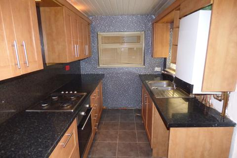 2 bedroom terraced house to rent - Essex Street, Middlesbrough, Cleveland, TS1 4PT
