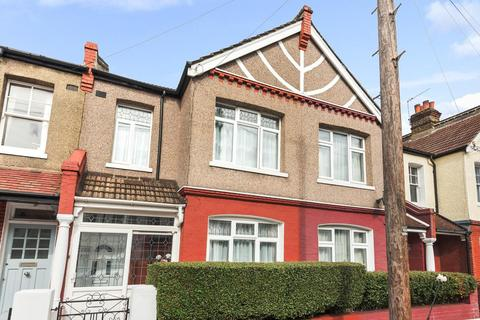 3 bedroom terraced house for sale - Bassano Street, East Dulwich
