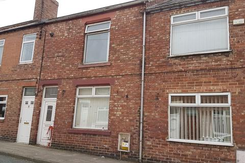 2 bedroom terraced house for sale - Arthur Street, Chilton, Ferryhill, Durham, DL17 0PZ
