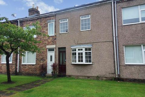 3 bedroom terraced house for sale - Ridley Street, Cramlington, Northumberland, NE23 6RH