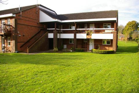 1 bedroom flat for sale - The Ridings, Lowfield Road, Anlaby, Hull