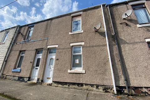 2 bedroom terraced house for sale - Easington Street, Easington, Durham, SR8 3LD