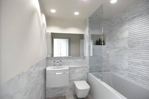 2 bedroom flat for sale - Kings Oak, High Street, Harborne, Birmingham, B17