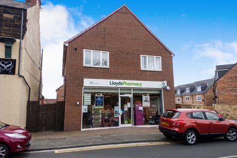 2 bedroom flat to rent - Market Street, Dudley, Cramlington, Tyne and Wear, NE23 7HR