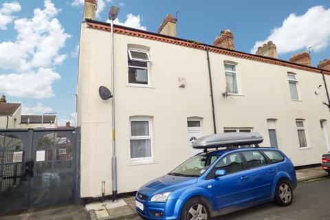 2 bedroom terraced house to rent - Sun Street, Stockton, Stockton-on-Tees, Cleveland, TS18 3PR
