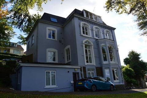 2 bedroom flat to rent - Langland Road, Mumbles, Swansea, SA3 4LX