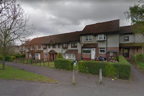 1 bedroom property for sale - Lochdochart Road, Glasgow, Lanarkshire, G34 0PZ