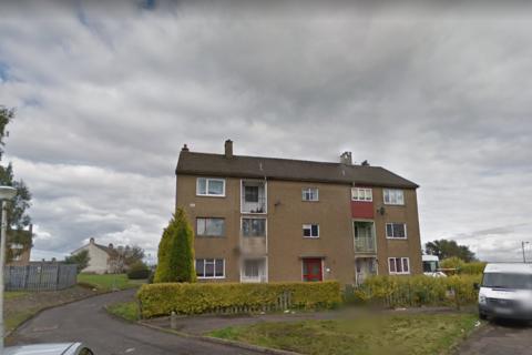 2 bedroom property for sale - Dunphail Drive, Glasgow, Lanarkshire, G34 0DE