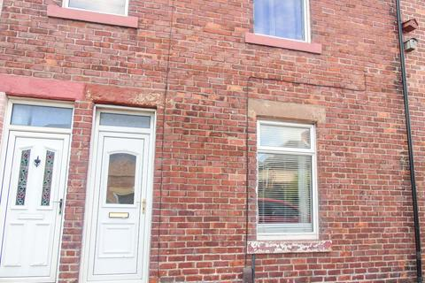 2 bedroom ground floor flat for sale - Clarabad Terrace, Palmersville, Newcastle upon Tyne, Tyne and Wear, NE12 9HJ