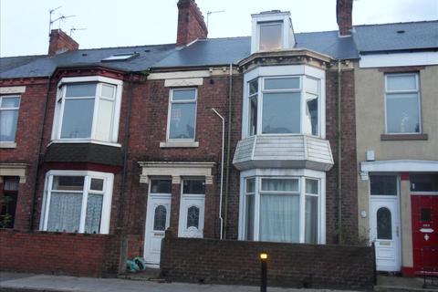 4 bedroom terraced house for sale - Stanhope Road, tyne dock, South Shields, Tyne & Wear, NE33 4QY