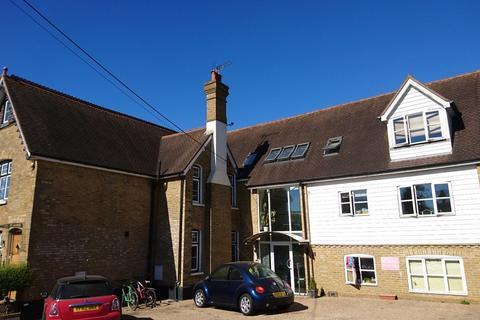2 bedroom apartment to rent - Groombridge, Tunbridge Wells