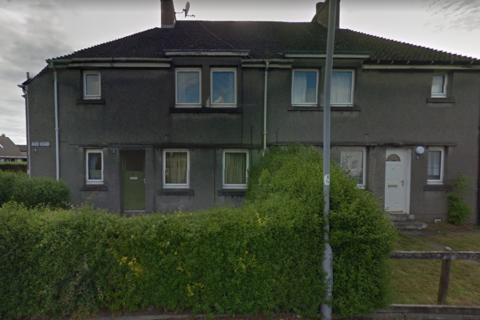 3 bedroom property for sale - Langcraigs Drive, Paisley, Renfrewshire, PA2 8JP