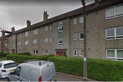 2 bedroom property for sale - Blackstoun Oval, Paisley, Renfrewshire, PA3 1LR