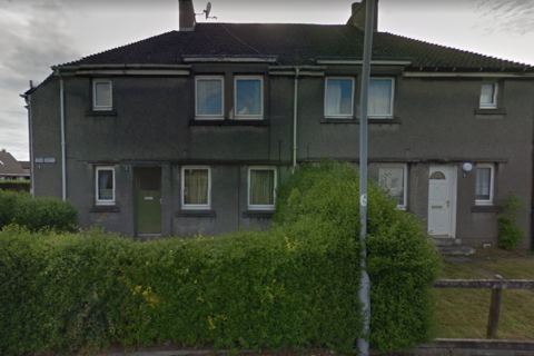2 bedroom property for sale - Ard Road, Renfrew, Renfrewshire, PA4 9DA