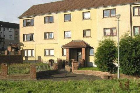 3 bedroom ground floor flat for sale - Hawkwood Terrace, Forth, Lanark, South Lanarkshire, ML11 8AU