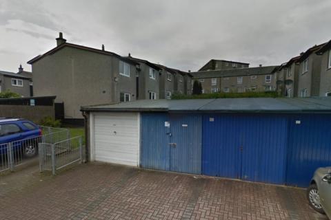 2 bedroom property for sale - Afton Road, Cumbernauld, Glasgow, North Lanarkshire, G67 2DS