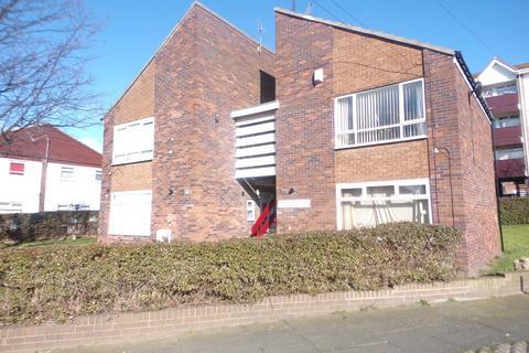 1 bedroom flat for sale - Halstead Place, Town Centre, South Shields, Tyne & Wear, NE33 4LH