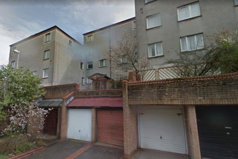 2 bedroom property for sale - Greenrigg Road, Cumbernauld, Glasgow, North Lanarkshire, G67 2QB