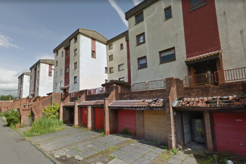2 bedroom property for sale - Millcroft Road, Cumbernauld, Glasgow, North Lanarkshire, G67 2QE