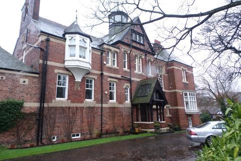 3 bedroom flat for sale - Westoe Hall, Westoe Village, South Shields, Tyne & Wear, NE33 3EG