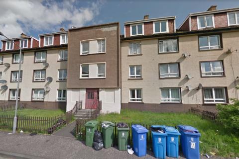 1 bedroom property for sale - Stewart Road, Falkirk, Stirlingshire, FK2 7AW