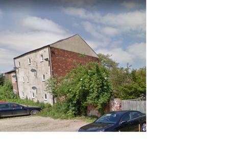 1 bedroom ground floor flat for sale - Leverington Road, Wisbech, Cambridgeshire, PE13 1PJ