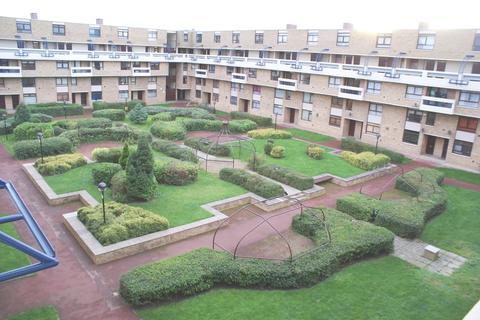2 bedroom flat for sale - Kenilworth Court, Sulgrave, Washington, Tyne and Wear, NE37 3EG