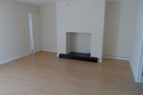 2 bedroom flat for sale - Hawthorn Road, Ashington, Northumberland,  NE63 9AX