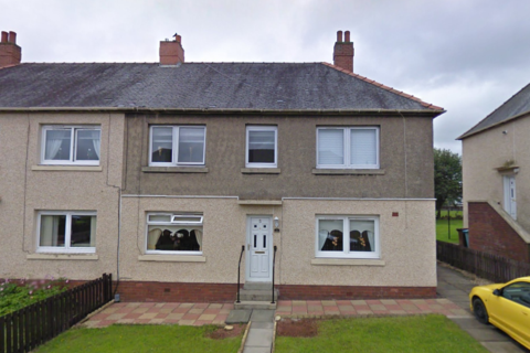 2 bedroom property for sale - Moorfoot Drive, Wishaw, North Lanarkshire, ML2 7PW