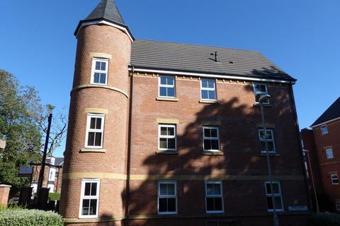 2 bedroom flat for sale - Swan House, Gray Road, Sunderland, Tyne and Wear, SR2 8JE