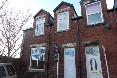 4 bedroom terraced house for sale - Queensberry Street, Millfield , Sunderland, Tyne and Wear, SR4 7AG