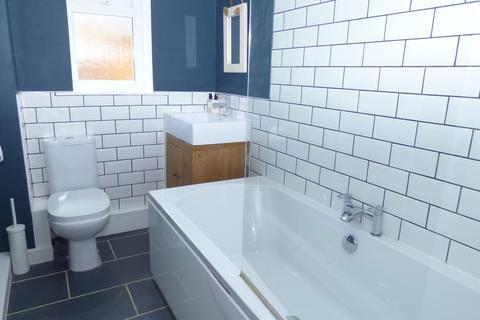 1 bedroom ground floor flat for sale - Hotspur Street, Heaton, Newcastle upon Tyne, Tyne & Wear, NE6 5BH