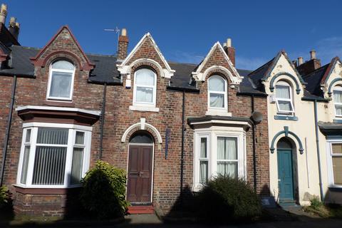 4 bedroom terraced house for sale - Alice Street, Ashbrooke, Sunderland, Tyne and Wear, SR2 7AL
