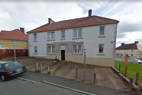 2 bedroom property for sale - Hawthorn Drive, Coatbridge, North Lanarkshire, ML5 4RQ