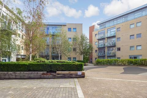 1 bedroom flat for sale - Lime Square City Road, Newcastle City Centre, Newcastle upon Tyne, Tyne and Wear, NE1 2BN