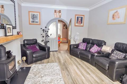 3 bedroom semi-detached house for sale - Briarwood Crescent, Walkerville, Newcastle upon Tyne, Tyne and Wear, NE6 4ST