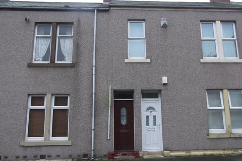 2 bedroom flat for sale - Chirton West View, north shields, North Shields, Tyne & Wear, NE29 0EP