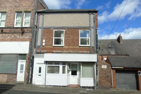 3 bedroom flat for sale - Little Bedford Street, North Shields, Tyne and Wear, NE29 6NW